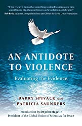An Antidote to Violence