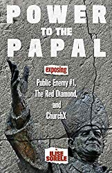 Power to the Papal