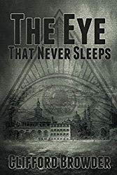 The Eye That Never Sleeps