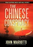 The Chinese Conspiracy by John Mariotti