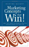 Marketing Concepts That Win