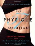 The 57 Physique Solution