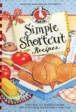 Gooseberry Patch Simple Shortcut Recipes