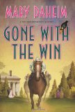 Gone with the Win by Mary Daheim