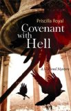 Convenant with Hell