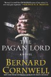The Pagan Lord