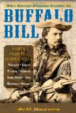 Great Plains Guide to Buffalo Bill