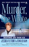 Murder She Wrote: Skating on Thin Ice