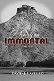 The Diary of an Immortal