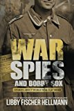 War, Spies and Bobby Sox