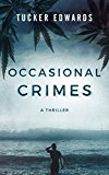 Occasional Crimes